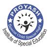 Proyash Bogra